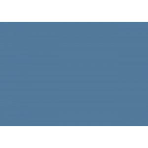 U 507 Дымчато-голубой