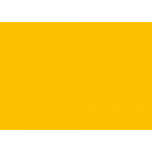U 114 Жёлтый бриллиант