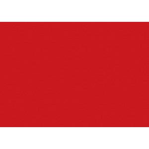 U 321 Красный китайский