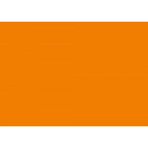 U 332 Оранжевый