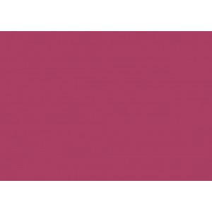 U 337 Фуксия розовая