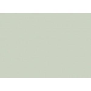 U 608 Зелёный фисташковый