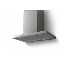 Декоративная кухонная вытяжка LEX T 600 Inox