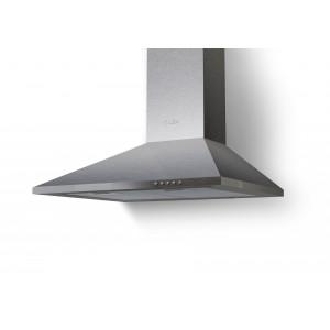 Купольная кухонная вытяжка LEX Basic 600 INOX