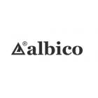 Стеновые панели Альбико