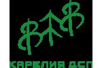Карелия ЛДСП