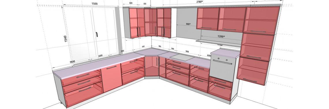 3D Конструктор онлайн