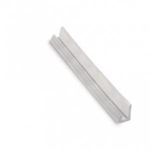 Уплотнитель №1 для алюминиевых фасадов