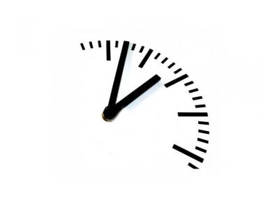 Работа офиса с 11.05.20 по 01.06.20